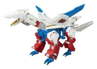 Malaysia Prices Transformers Generations Combiner Wars Voyager Class Sky Lynx