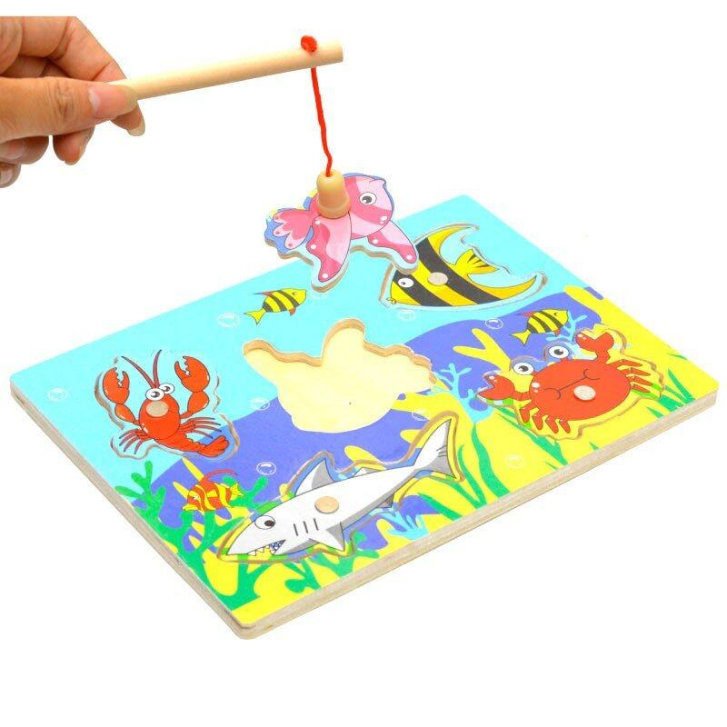 Jigsaw puzzles buy jigsaw puzzles at best price in for Fishing net crossword clue