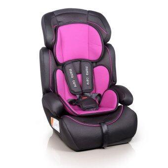 My Dear Car Seat Malaysia