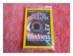 National Geographic Gift Sets price in Malaysia - Best National ...