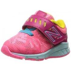 new balance girls. new balance baby girls\u0027 shoes - flats girls
