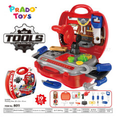 Image result for construction tools kids