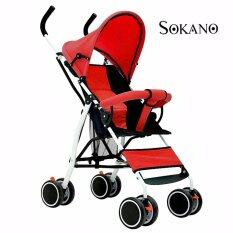 Toys & Babies Products for the Best Price in Malaysia - 웹