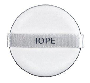 ( 3pcs Set ) IOPE Air Cushion Sponge Puff for Makeup BlenderFoundation