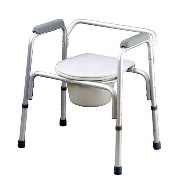 Aq Medicare Folding Seat Cane Wka1260 Lazada Malaysia