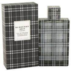 burberry purse outlet hgx2  burberry weekend for men price