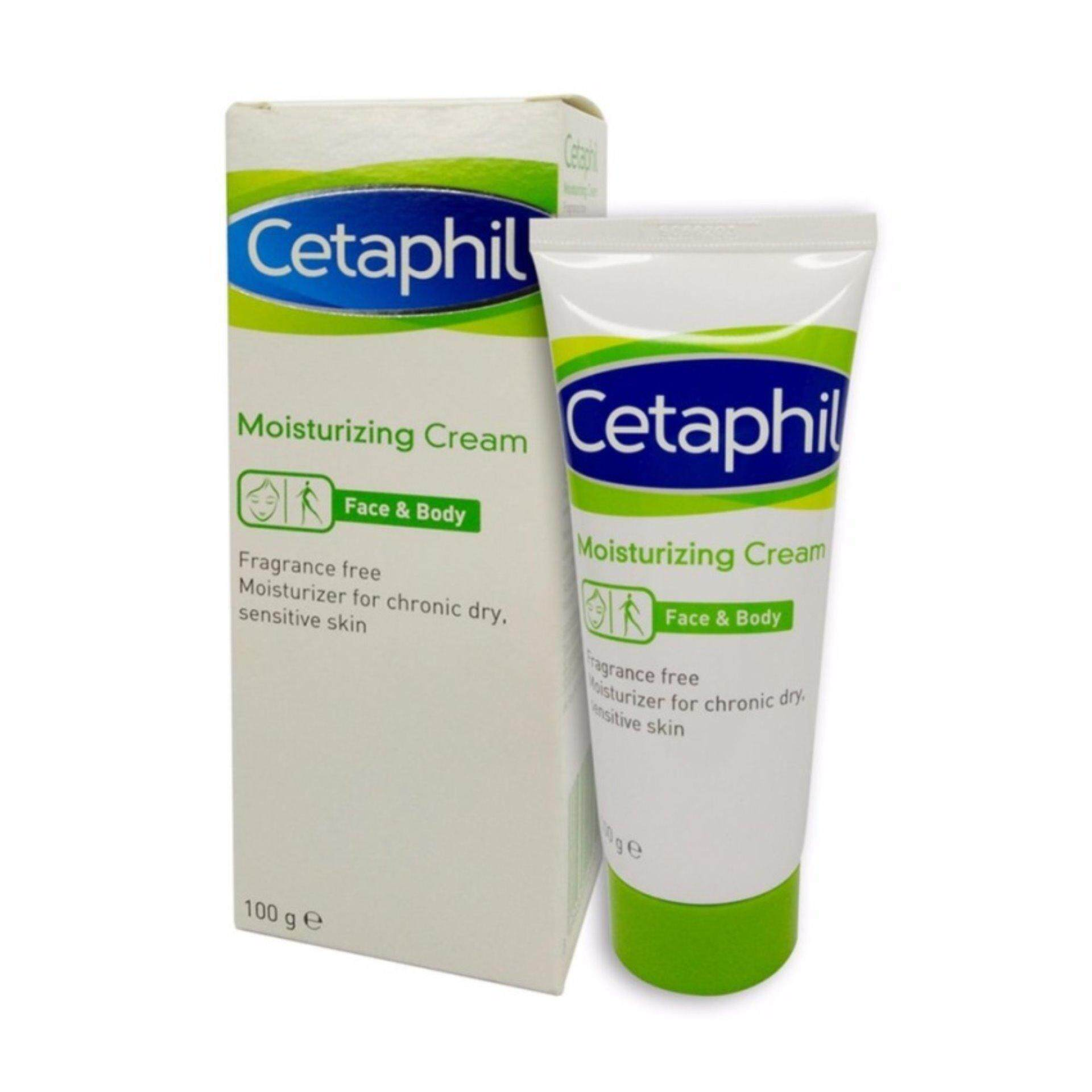 Cetaphil Cream Baby Face Ujdrniajcy 2018 Daily Lotion With Shea Butter 400 Ml The Paraben Mineral Oil Free For Babies Line Includes Colorant Ultra Moisturizing Wash Well Just Like Paige I Too Had No Luck