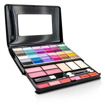bdea951e Dior rouge lipstick 060 premiere uappala vittorio emanuele