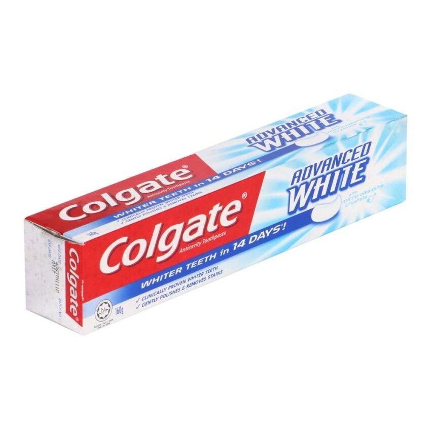 4 ps colgate The colgate palmolive company, which is headquartered in new york,  marketing mix 4'ps • product: in pakistan, colgate's herbal white toothpaste is widely used.