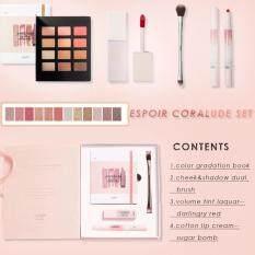 Espoir makeup
