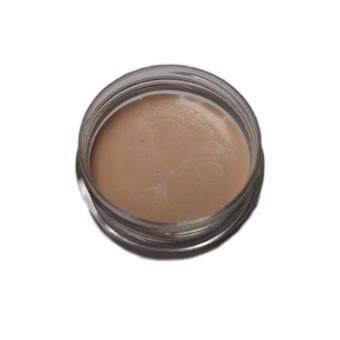 Fancyqube Face Eye Naked Cream Concealer Contour Palette Waterproof Nude Primer Base Make Up Concealer H01