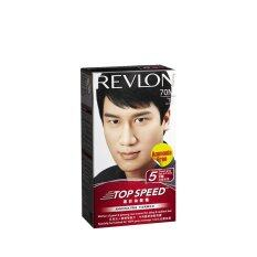 Hair Coloring - Buy Hair Coloring at Best Price in Malaysia | www ...