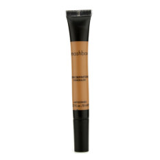 Smashbox Face Makeup - Concealers price in Malaysia - Best ...