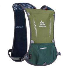 Hydration Packs - Buy Hydration Packs at Best Price in Malaysia ...