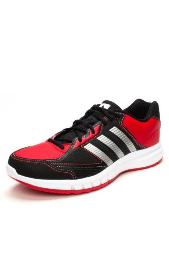 Adidas Sport Shoes Price In Malaysia