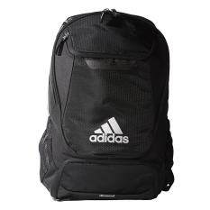 fc371d82e4a Buy adidas hiking backpack   OFF73% Discounted