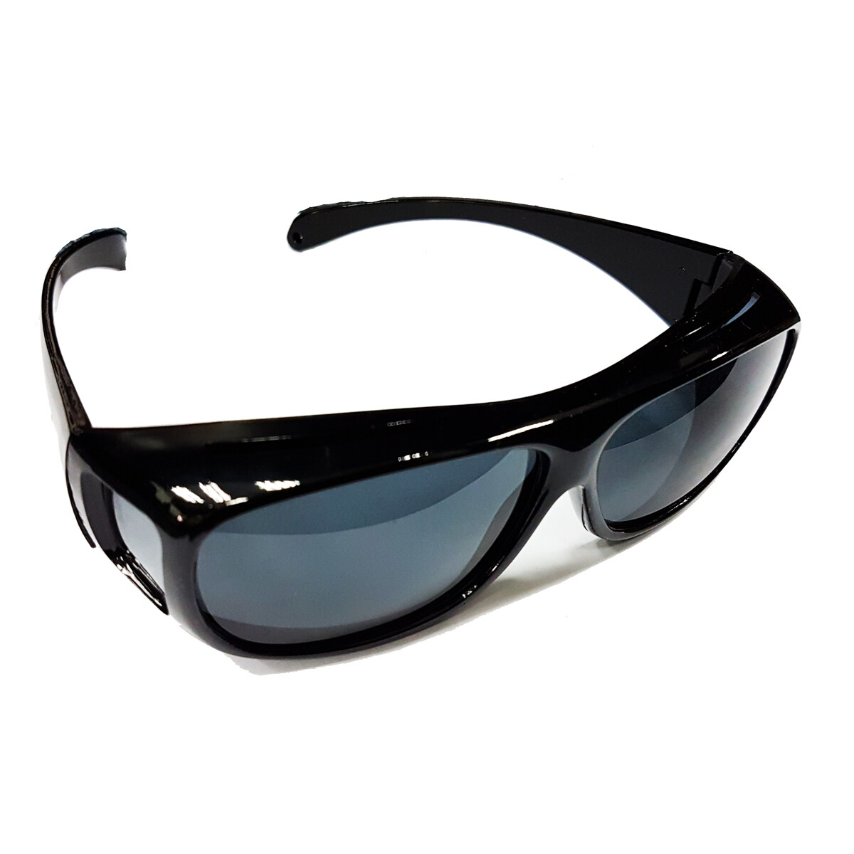 Sunglasses Tv  as seen on tv hd vision driving anti glare wrap around sunglasses