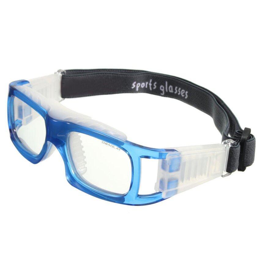 e71ef4b31a0 Sports Goggles Glasses Online