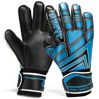 Dapatkan Glove Keeper di Lazada