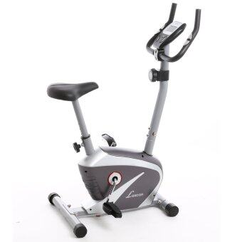 Lexcon Magnetic Bike Stationary bike Magnetic Desk Exercise Bike Indoor cycling for home/office use