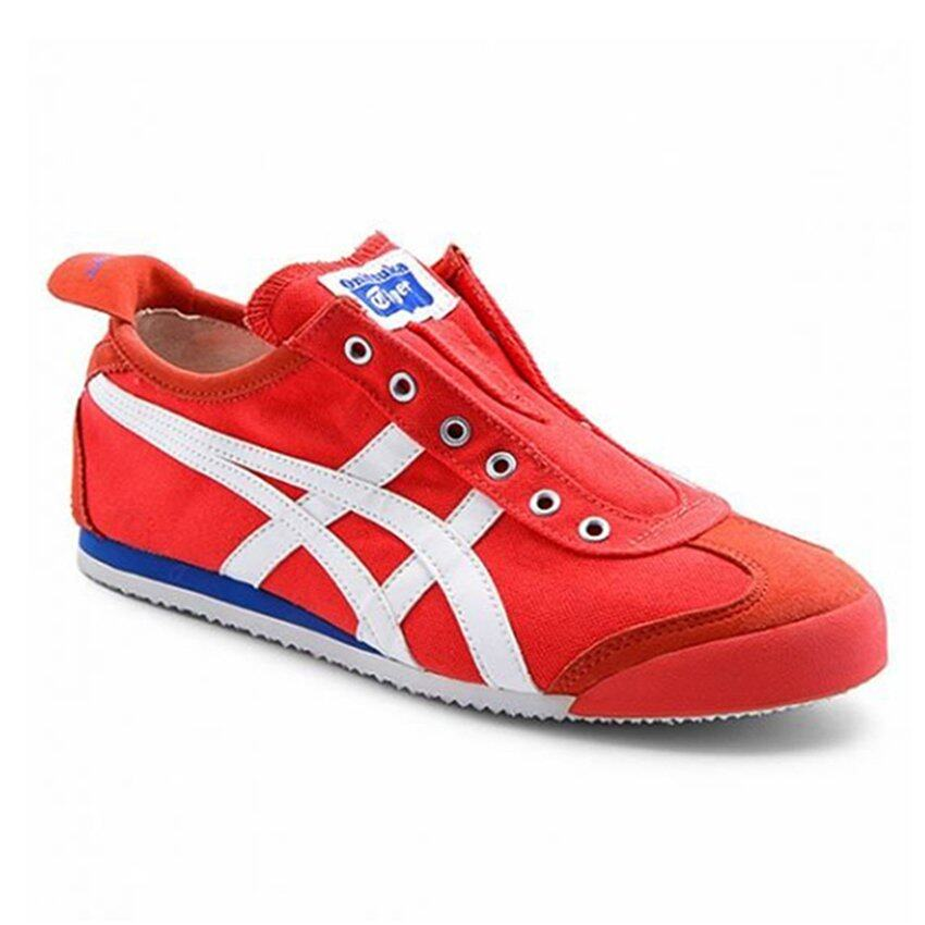 detailed look f84ec db37d Buy Cheap lazada onitsuka,up to 60% Discounts
