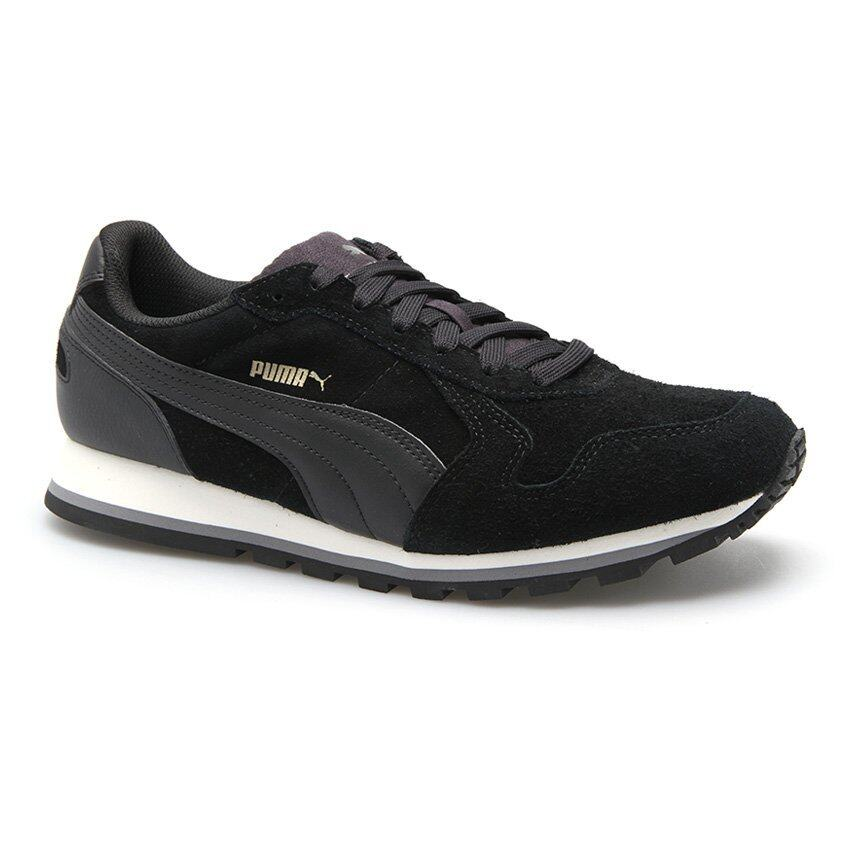 Original Buy Cheap Online  Puma Shoes MalaysiaFine  Shoes Discount For Sale