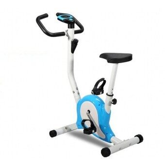 Image result for exercise bike lazada