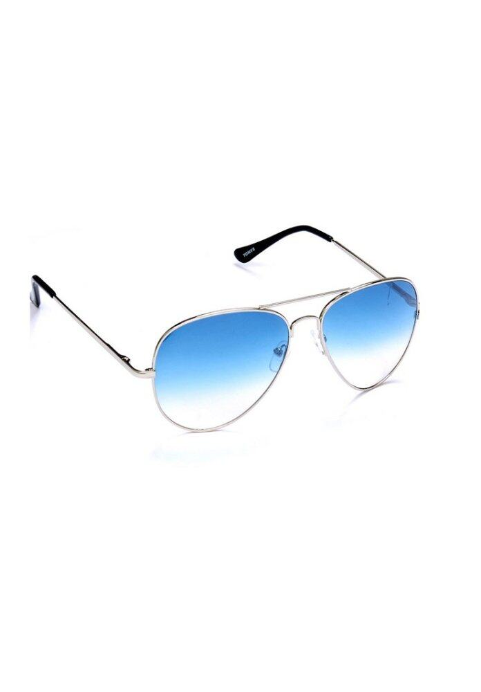 blue aviator sunglasses 0dx9  blue aviator sunglasses