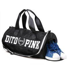 7049f759412 Buy womens gym tote bags   OFF66% Discounted