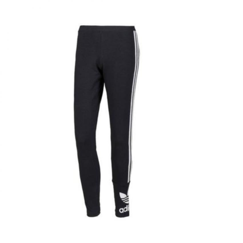 Pants - Buy Pants At Best Price In Malaysia