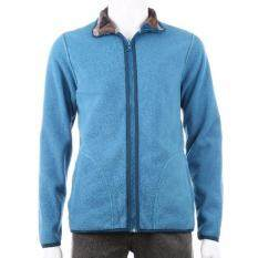 Universal Traveller Women's Jackets & Coats price in Malaysia ...