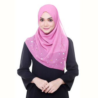 wild rose muslim girl personals Find your perfect arab dating partner from abroad at arabiandatecom with the help of our advanced search form arab women and men from all over the world are waiting to connect on arabiandatecom.