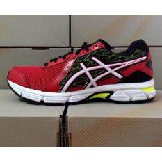asics shoes mens malaysia