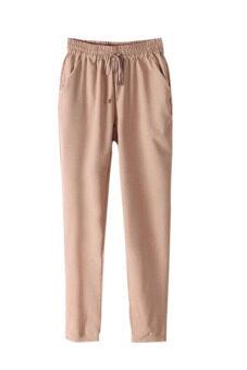 Buytra Harem Pants (khaki)