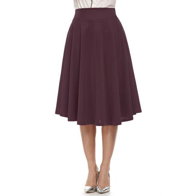 moonar fashion high waist bodycon stretch slim