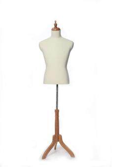 Malaysia Prices Men Fashion Dummy Mannequin (A28)