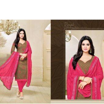 Malaysia Prices Kapil Trends-Punjabi Dress Materials