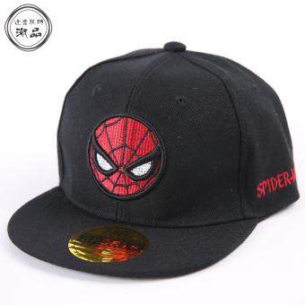 Malaysia Prices Kids Baseball Cap Fashion Girls One Piece Snapback Caps Children Boys Hip Hop Hat