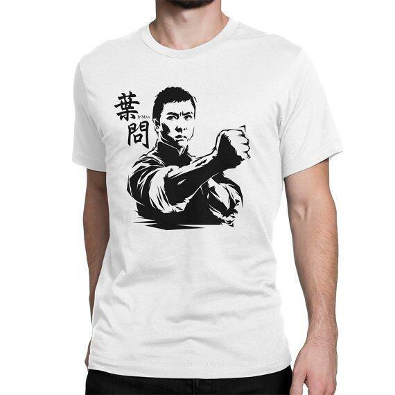 G Shock Maharishi Custom Design Graphic Cotton Mens Black