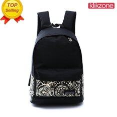 Mens Bags & Backpacks for the Best Price in Malaysia