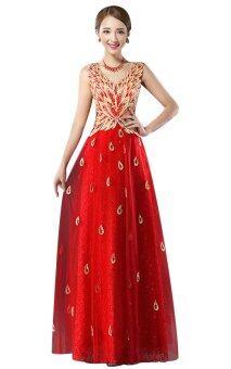 Phoenix Prom Dresses
