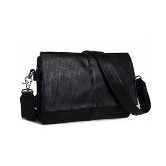 MC005 - Shoulder Bag / Sling Bag / Office Bag /Student Bag ...