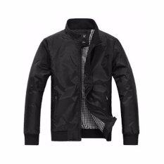 Unbranded Men&39s Bomber Jackets price in Malaysia - Best Unbranded