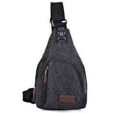 Flish Men Crossbody Bags price in Malaysia - Best Flish Men ...