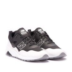 new balance 993 replacement