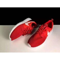 separation shoes 38940 507c0 ... nike roshe run mens no laces shop nike products on lazada malaysia .