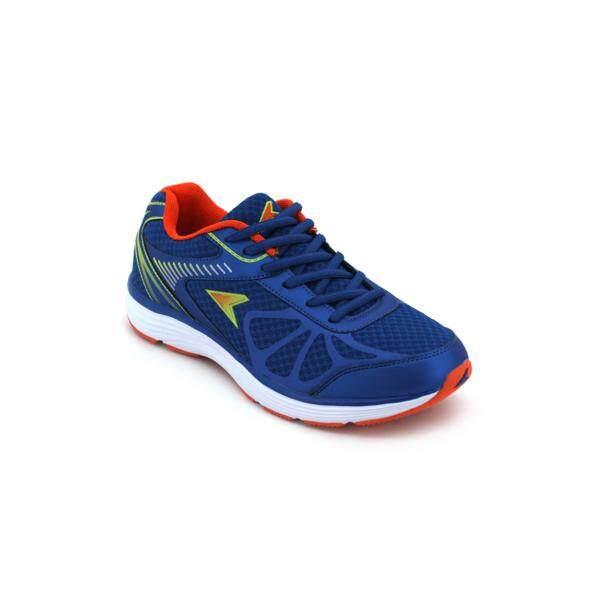 Perbandingan Converse dan Power Sneakers ulasan 0522209e1