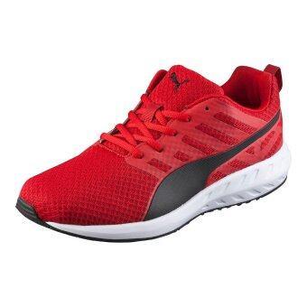 Puma Flare Mesh Men's Running Shoe