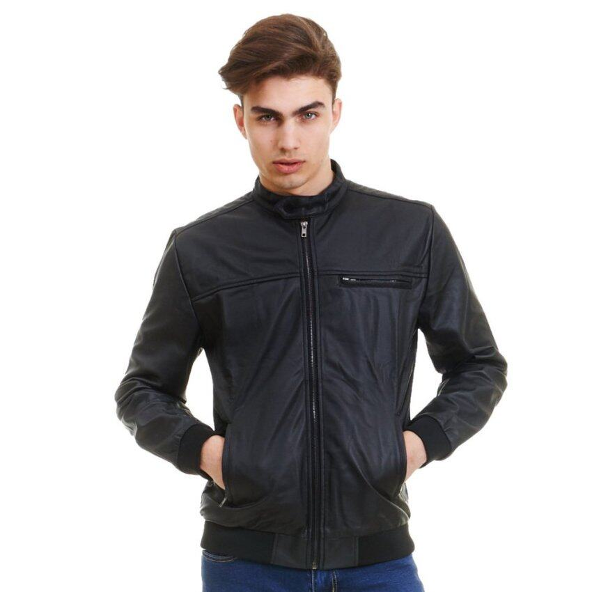 Bronson Men&39s Bomber Jackets price in Malaysia - Best Bronson