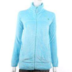 Universal Traveller shop-womens-bomber-jackets price in Malaysia ...